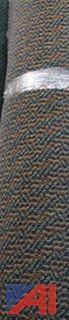 408sqft New Carpet