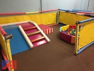 Children's Play Center