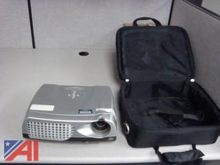 Laptops, Accessories, Projector, PC/Monitor Combo
