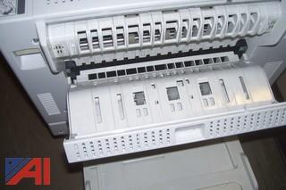 Ricoh Aficio MP3500 Copier/Printer/Fax