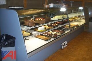 (2) Bakery Cases