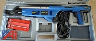 Tyrex D600-AC Sheathing/Decking Driver Tool