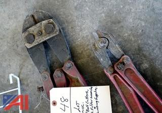 Lot Assorted Hand Tools