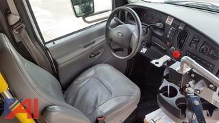 2006 Ford E450 Super Duty Bus