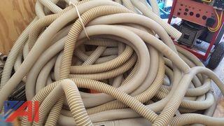 Krendl Cellulose Blowing Machines
