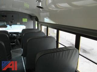 2007 Chevy Mini Bus