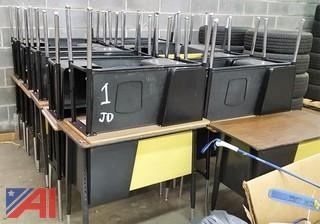 (20) Student Desks