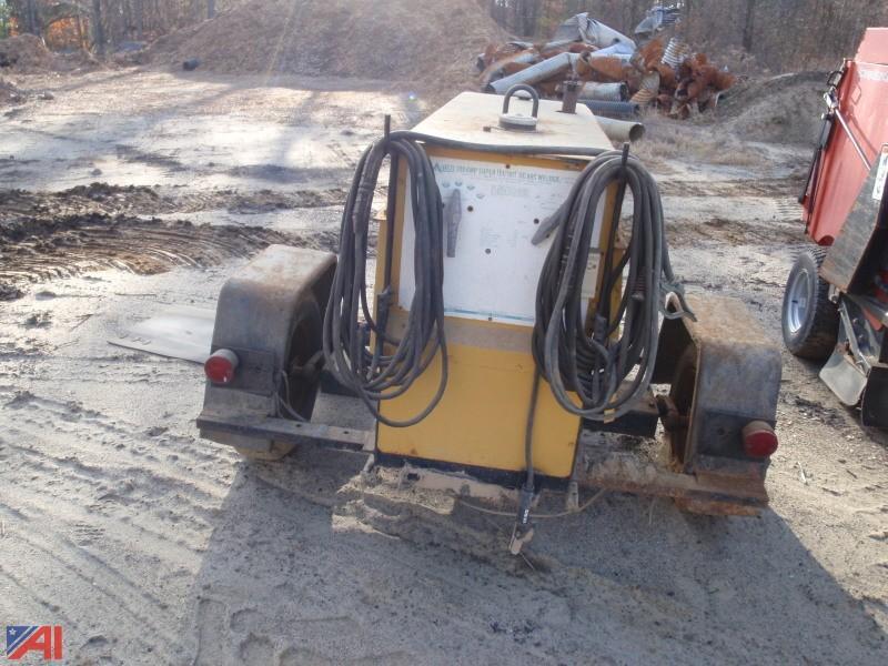 gas engine gas engine weldergas engine welder