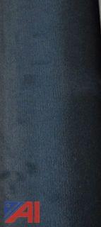 384 sqft NEW carpet