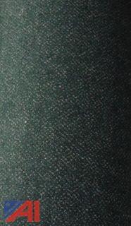 684 sqft NEW carpet