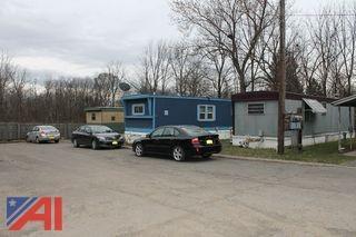 3133 Lake Road, Horseheads, NY