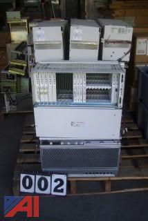 (13) AT&T/Lucent DDM 2000 OC-3