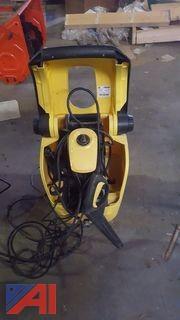 Karcher Power Sprater