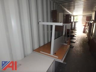 Misc. Items-Storage Container 1