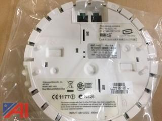 (12) Enterasys 1602 Wireless APs