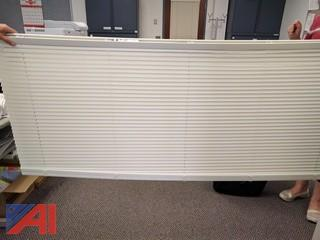 (20) Bali Window Blinds-NEW /UNUSED in Boxes