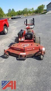 Ferris Commercial Pro-Cut 61 Lawn Mower