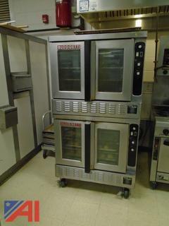 Blodgett Stackable Oven