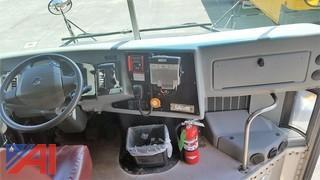 *Tires Updated* 2009 Blue Bird Vision/ Handy School Bus