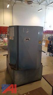 JRI Industries Aquaworks Parts Cleaner
