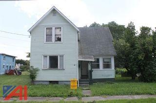 2 Story House **Viewing Time Added**