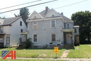 2 1/2 Story House **Viewing Time Added**
