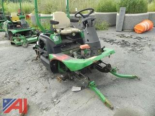 John Deer 1400 Mower