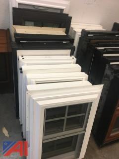 (30) NEW Windows