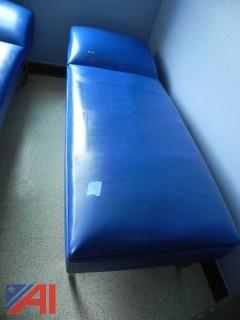 Nurses Couch