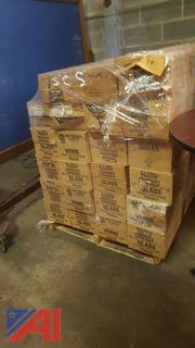 (1) Pallet of Assorted Fluorescent Lights