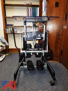 Prime Stander Special Needs Mobility