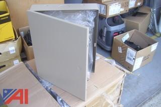 Alarm Boxes (New)