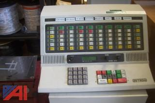 Pallet of Communication Equipment