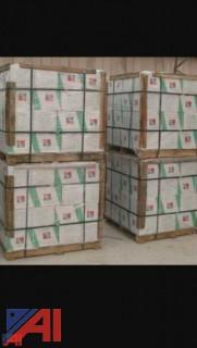 Imported Tile Company Retirement Sale II  #9895