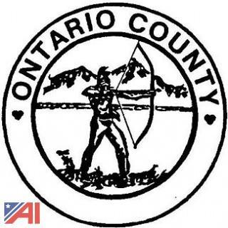 Ontario_County_ny_seal
