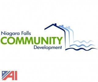 NFCD-logo 2