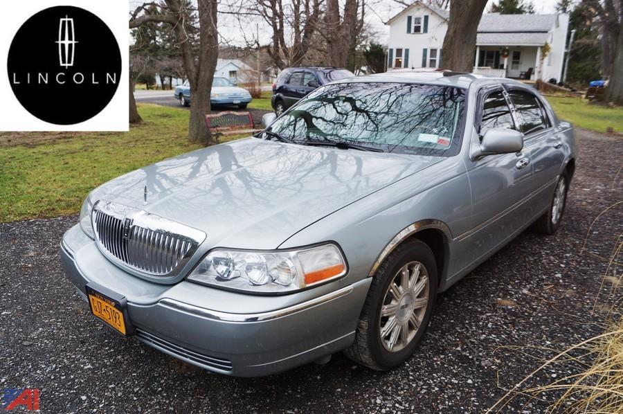 Auctions International Auction Estate Vehicles Equipment 6883