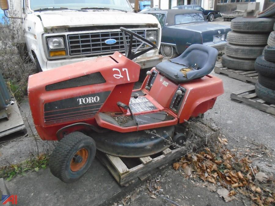 Mower 32 classifieds buy & sell mower 32 across the usa.