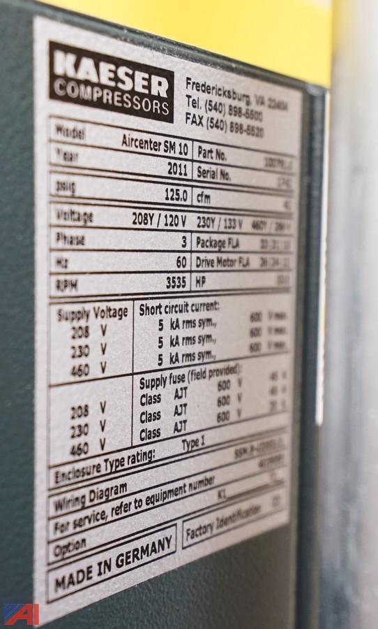 Auctions International - Auction: Secured Creditors ... on compressor hose, compressor capacitor, viper 5704v remote start diagram, compressor parts, compressor engine diagram, basic refrigeration diagram, cooling diagram, fan diagram, freezer diagram, compressor regulator diagram, compressor pump diagram, compressor troubleshooting diagram, compressor valve, compressor piston, a c compressor diagram, compressor motor, compressor plumbing diagram, voltage drop diagram, compressor clutch, hvac compressor diagram,