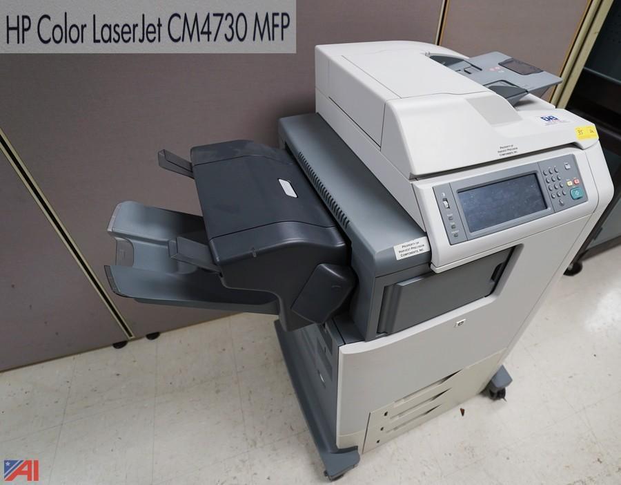CM4730 MFP PCL 6 WINDOWS DRIVER
