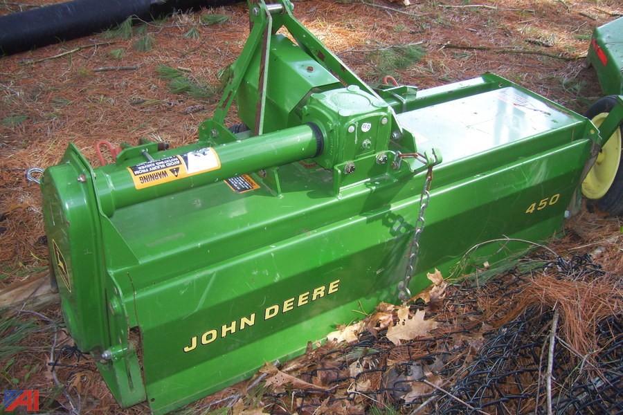 John deere pull behind garden tiller garden ftempo for Busch gardens ez pay phone number