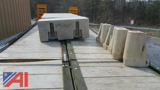 Connect-A-Dock Floating Modular Docks