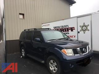 Auctions International - Greene County Sheriff, NY # 16169 **Lot Added**