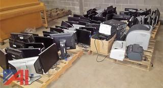 Assorted Computer Components