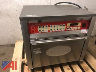 Garland Merrychef Convection Oven