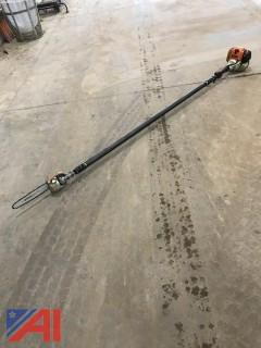 STIHL HT 101 Pole Saw