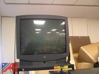 RCA TV