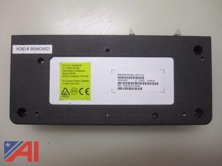 Iridium 9522B Satellite Transceiver BLBT0801