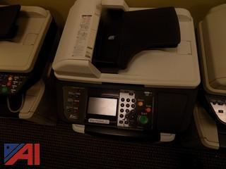 Ecosys FS36640MFP Printer