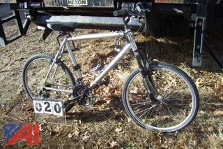 Diamond Back Outlook 78 Bike